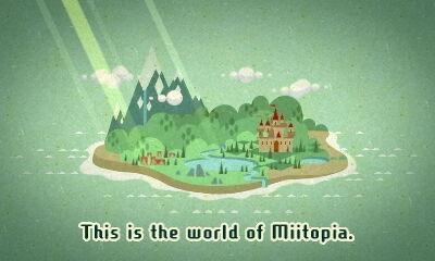 miitopia emulator