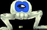 Mecha Skulleton Large