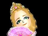 Princess (Job)
