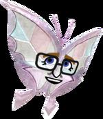 ButterflyTRUEHQ