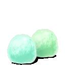 Fluffy Marshmallows ★