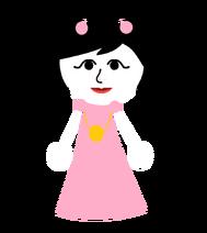 Princess Lennox