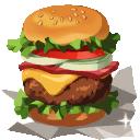 Hamburger Miitopia Wiki Fandom