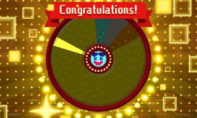 Uni roulette wiki rss gambling feeds