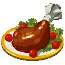 Roast Griffin ★