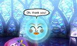 Middle Fab Fairy Face Rescued Sky Scraper