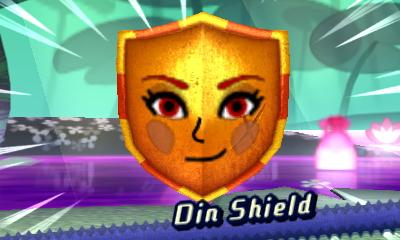 File:Traveler Shield.JPG