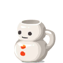 Snowmilk