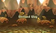Wetland Way