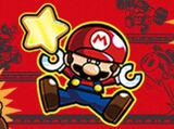 Mario vs. Donkey Kong: Tipping Stars Community