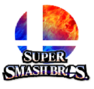 SuperSmashBros4