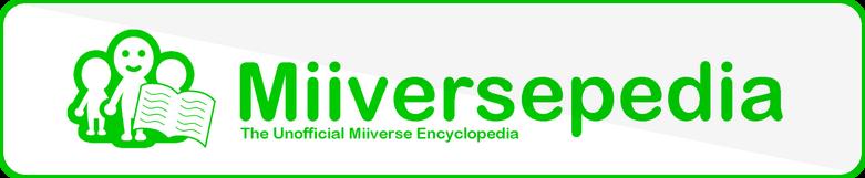 Mpd-logo-ver2