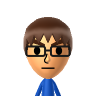 Earthbound2015 Mii