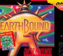 EarthBound Community
