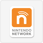 CI WiiU NintendoNetwork white CMM small