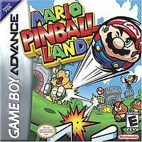 200px-Mario Pinball Land