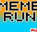 Meme Run Community