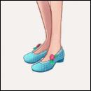 Episode19Shoes
