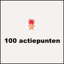 100 AP