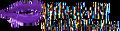 Miniatura de la versión de 02:09 3 may 2013