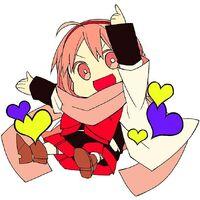 Sayuki icon