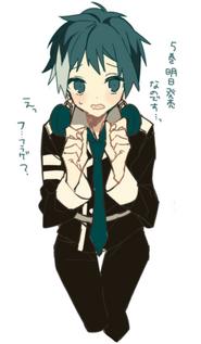 Asuhi-5release