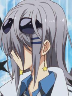 Kotarou-anime