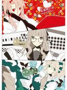 Novel2 5