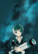 Novel4 5