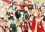 Novel4 3