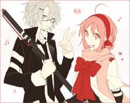 Anime1-yay