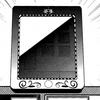 Tanmatsu-manga