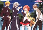 Anime-art6