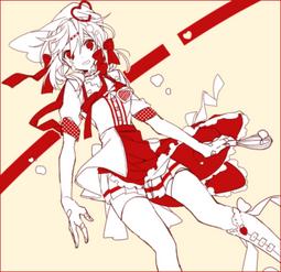 Chiseha-chan