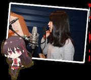 Interview02-02