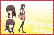 Mikanime-color sei