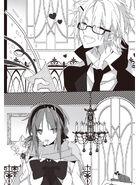Novel3 bw7