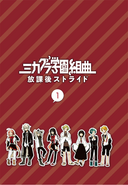 Novel1 1