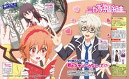 Anime-art7