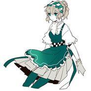 Kurumi-ref