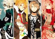 Novel2 3