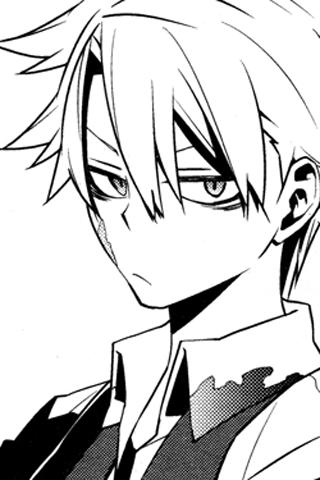 File:Kyoma-manga.png