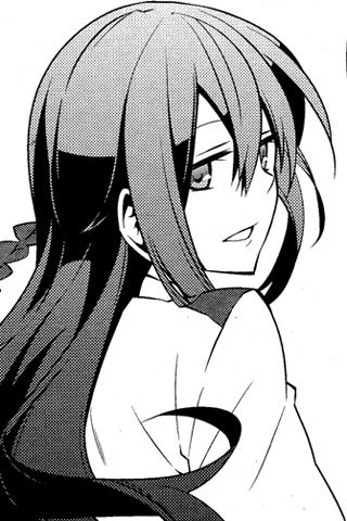 File:Seisa-manga.png