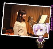 Interview03-02