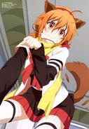 Anime-art12