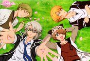 Anime-art9