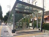 MDS 818 Munjeong Pic04