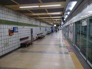 SMRT 7 Myeonmok 0002