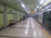 MDS 737Namseong A02
