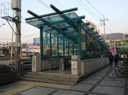 MDS 722Sagajeong A04